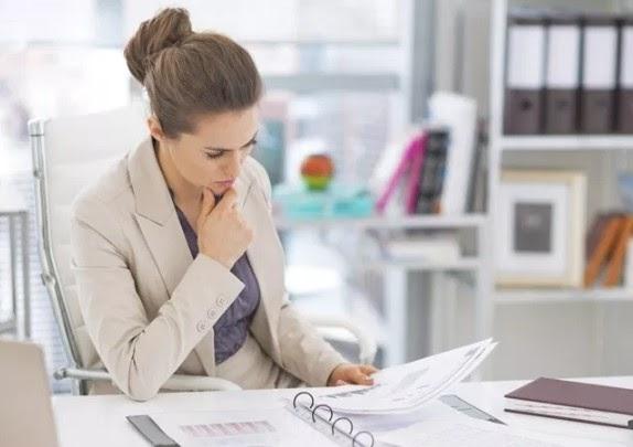 Xác định tính pháp lý của hóa đơn điện tử như thế nào