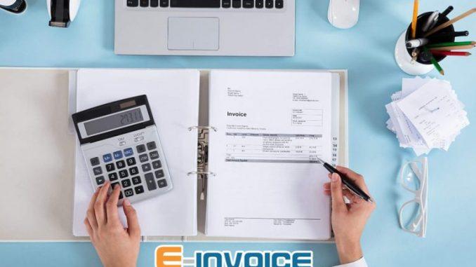 Quy định về nội dung hóa đơn bán hàng