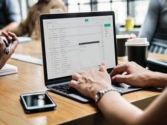 Thiết kế mẫu hóa đơn điện tử trên phần mềm Einvoice