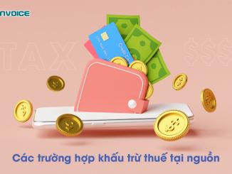 Quy định quyết toán thuế tncn